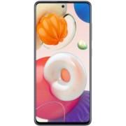 Samsung A515F Galaxy A51 128GB Haze Crush Silver