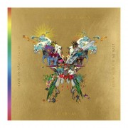 Warner Music Coldplay - Live in Buenos Aires - CD