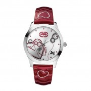 Marc Ecko The Party Girl E08505L2 orologio donna al quarzo
