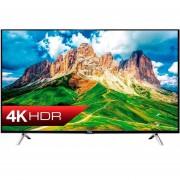 "Pantalla Smart TV TCL 43"" 4K Ultra HD 43S412 HDR"