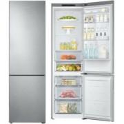 0201101243 - Kombinirani hladnjak Samsung RB37J5000SA