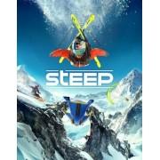 Ubisoft Steep (Xbox One) Xbox Live Key GLOBAL