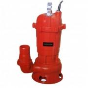 Pompa submersibila de apa Garden Field GF/SWP1950-001