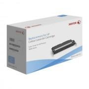 Cartucho de tóner XEROX Q6471A - Cian - Para HP - 6,000 impresiones