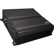 2-kanalno pojačalo KS-DR3002 JVC 400 W