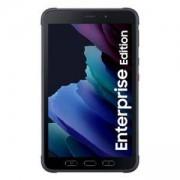 Таблет Samsung Galaxy Tab Active 3 (SM-T575) LTE, 8 инча, 64GB, Octa-Core (2.7 GHz, 1.7 GHz), 1920 x 1200 PLS TFT LCD, SM-T575NZKAEEE