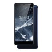 Nokia 5.1 2/16GB DS - Plava