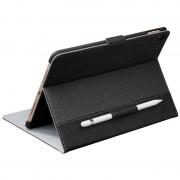 LAUT - Profolio iPad Air 2 / Pro 9,7 inch