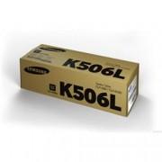 HP INC CLT-K506L/ELS TONER BLACK