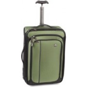 Victorinox WT 20 Cabin Luggage - 20 inch(Green)