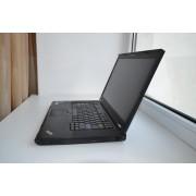 Lenovo T520 Intel® Core™ i7-2760QM NVIDIA Quadro NVS 4200M 4GB 320GB DVDRW 15.6 inch