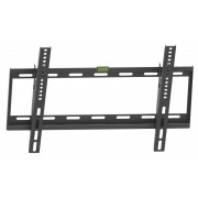 TB TV wall mount TB-451 up to 65 40kg max VESA 400x400