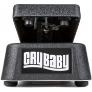 Dunlop 95-Q Crybaby Wah Pedal (B-Stock) #925439