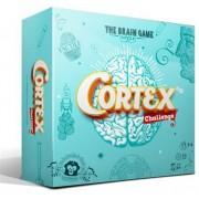 Asmodee Cortex Challenge (azzurro). Gioco da tavolo