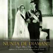Nunta de diamant