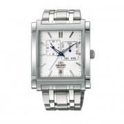ORIENT FETAC002W Мъжки Часовник
