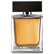 Dolce&Gabbana The One for Men Toaletní voda (EdT) 30 ml