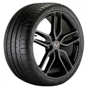 Michelin Pilot Super Sport ZP ( 285/35 ZR19 (99Y) runflat )