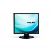 ASUS VB199TL - 48,3 cm (19) - 1280 x 1024 pixels - SXGA - LED - 5 ms - Noir