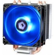 Cooler Procesor ID-Cooling SE-913X