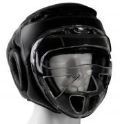 HAMMER BOXING Trainingszubehör Kopfschutz Protect