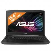 Asus laptop ROG GL503VM-GZ260T zwart