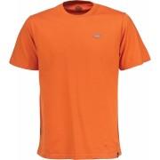 Dickies Stockdale Kvinnors T-Shirt Orange 2XS