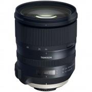 Tamron 24-70mm Obiectiv Foto DSLR F/2.8 SP VC USD G2 Montura Nikon