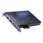 AVerMedia Capturadora de Video Live Gamer HD 2, PCI Express x1 2.0, 1x HDMI, 1920 x 1080 Pixeles, Negro