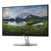 """Dell S2719H monitor piatto per PC 68,6 cm (27"""") Full HD LED Nero"""