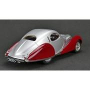 Talbot-Lago T150 C-SS Figoni & Falaschi