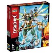 LEGO® Ninjago Lloyd's Titan Mech 70676