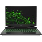 """HP Gaming Pavilion 15-dk1004nu , Лаптоп 15.6"""""""