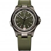 Reloj Victorinox Night Vision GM 241595 - Hombre