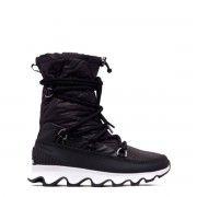 Sorel KINETIC BOOT DONNA