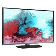 "Samsung LED-TV 22 "" Samsung UE22K5000 EEK A Svart"