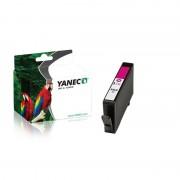 Yanec HP 903XL Magenta (Yanec)