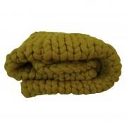 Wool Essentials Deka - 120 x 180 cm