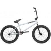 "Kink Freestyle BMX Cykel Kink Cloud Travis Hughes Signatur 20"" 2020 (Gloss Dusk Sky)"