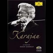 Karajan - Karajan (0044007343920) (1 DVD)