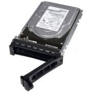 "Dell 10TB 7.2K RPM NLSAS 12Gbps 512e 3.5"" hot-plug Hard Drive"