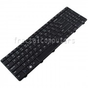 Tastatura Laptop Dell Inspiron M5010
