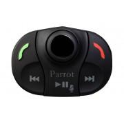 PARROT Kit Main Libre Bluetooth PARROT MKI9000