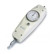 KERN Mech. force gauge Max 300 N: d=2 N