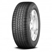 Continental ContiCrossContact Winter 235/55R19 105H XL