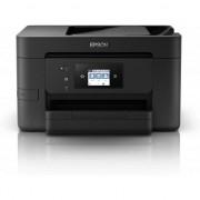 Epson Wf-3725dwf Epson Workforce Pro Stampante Multifunzione Inchiostro Professionale