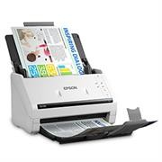 Epson DS-530 Color Duplex Document Scanner,