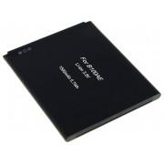 Samsung Batterie pour Samsung GT-S7272