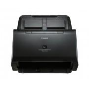 Scanner, CANON Document Reader C230 (2646C003AA)