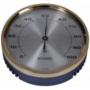 Hygrometer bi-metaal 7CM